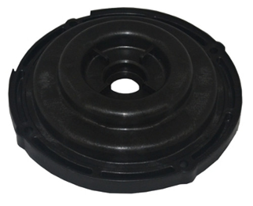 OptiFlo Seal Plate