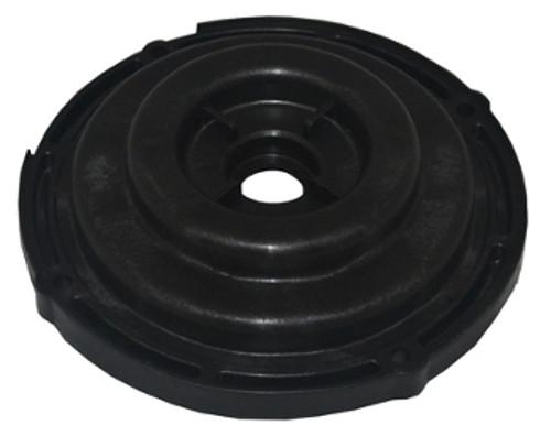 Pentair, OptiFlo, swimming, pool, Pump Seal. Plate. back, 357215, FREE SHIPPING