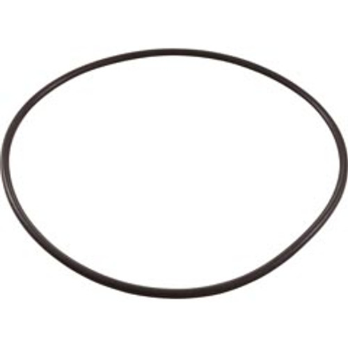 "805-0448, Waterway, Pro, Clean, Proclean, Plus, 10"", Lid, O-Ring, FREE SHIPPING, above, ground, filter, system, 	05876A170 , 14-110-3229 , 150 , 17-150-1554 , 17-270-1124 , 200672 , 232086 , 320-110 , 320110 , 35-102-1020 , 35-102-1143 , 35-110-1334 , 35-185-1230 , 35-402-1234 , 361743 , 367784 , 39006000 , 447 , 448 , 449 , 449-7470-10 , 5106-17 , 608655 , 610377209441 , 66105 , 66633 , 71441 , 788379693350 , 788379699376 , 805-0448 , 806105244048 , 87300400 , 90-423-1240 , 92200180 , APCO2082 , CX900F , O-240 , O-343 , SPG-601-1133 , STA-101-3745 , U9-228A , U9228A , WC9-3 , WW8050448B , WWP-051-0448"