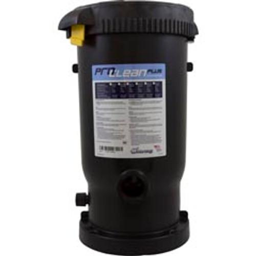 Waterway Pro Clean PlusTank Body, w/ Lock Ring, 550-0201