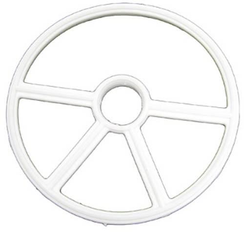 711-1910 Waterway 4 Spoke Spider Gasket