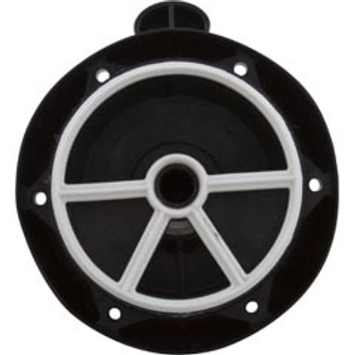 600-9600, 600-9600B, Waterway, MPV, Multiport, Valve, Lid, Assembly, Top Mount Valve, handle, Multi-Port, Lid Assembly, ClearWater, Carefree, TWM, Sand Filter