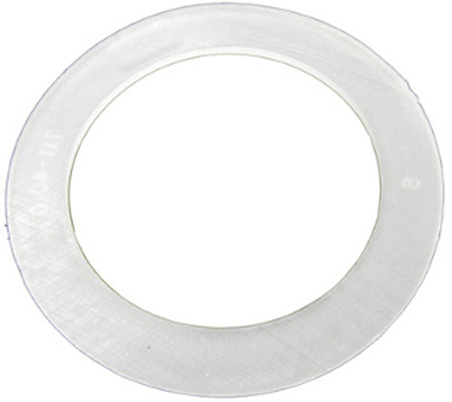 "711-4000, Waterway,  1 1/2"", 1.5"", Flat,  Union,  Gasket, 361745 , 608597 , 9175-16, 806105124562, 20-1040, 608597, 610011, 711-4000, 7114000, G-392, G392"