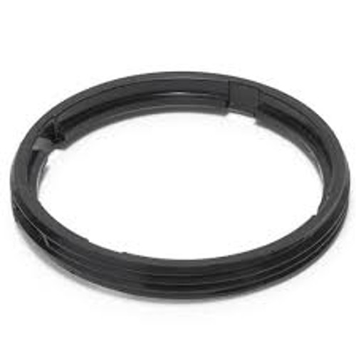 505-3000, Waterway, Threaded, Sleeve,BaquaPure, Carefree, ClearWater,  TWM, swimming, pool,  Sand, Filters, multi, port, valve, tank, mpv