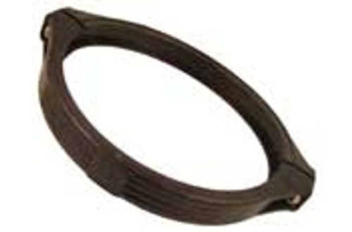Wat Waterway BaquaPure Collar Assembly Clamp Styleerway BaquaPure Collar Assembly Clamp Style