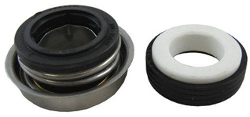 "PS-1000 Std Shaft Seal Set - 5/8"" Shaft, FREE SHIPPING"