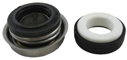 """PS-1000 Std Shaft Seal Set - 5/8"""" Shaft, FREE SHIPPING"""