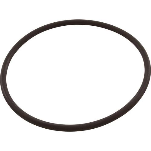 805-0436 HiFlo, SMF, Challenger, Workman Strainer Pot O-Ring
