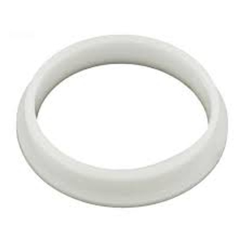 319-1390 Waterway Hi-Flo Wear Ring