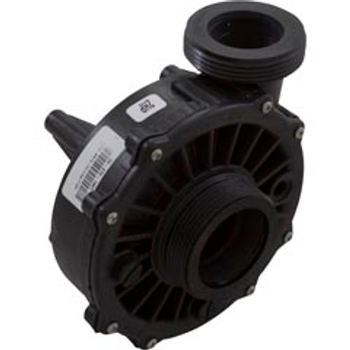 Waterway BaquaPure/Hi-Flo Complete Wet End  -  ( 1HP - 4HP)