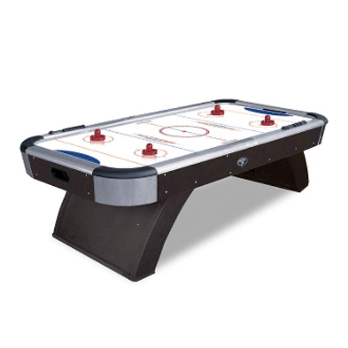 7' Enforcer Air Hockey