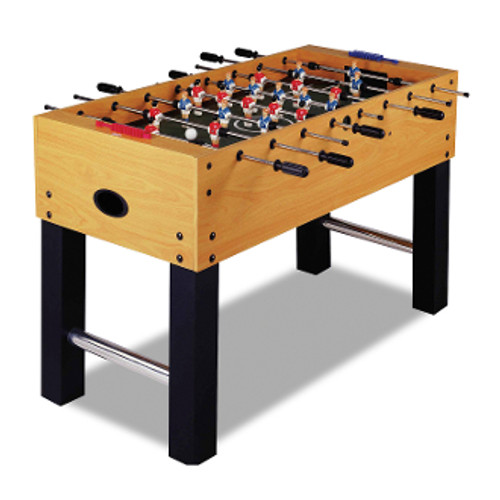 FT200, American Legend™, united, Charger, DMI, Escalade, Foosball, Table, FREE SHIPPING