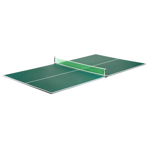 Carmelli, ng2323, hathaway, blue wave, Quick Set, Table Tennis, Ping Pong, Pool Table, Billiard Table,Conversion Top, FREE SHIPPING