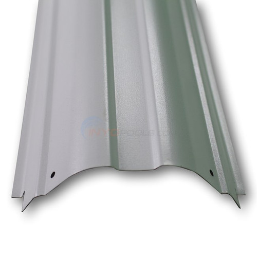 "2 PACK, 1440296, Atlantic, Atlantis, Esprit, 52"", Gray, Upright, FREE SHIPPING, Above, ground, swimming, pool"
