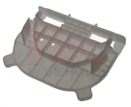 6 PACK, 1320149, J4000, Belize, Resin, Bottom, Plate, FREE SHIPPING, Above, Ground, Swimming, Pool
