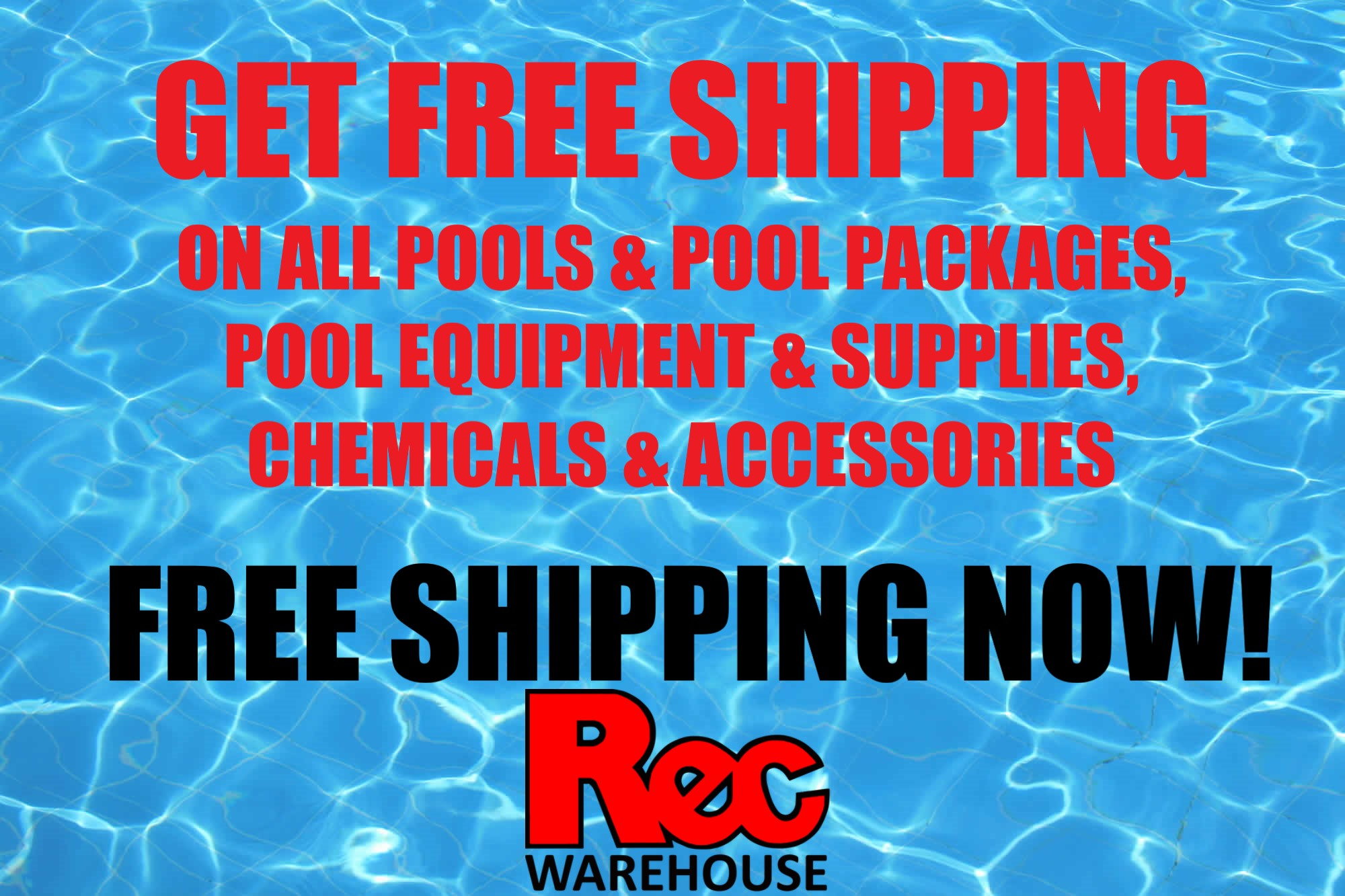 Hot Tubs Billiards Pool Tables Above Grounds Pools Rec Warehouse