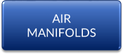 air-manifolds-dreammaker-spa-plumbing-parts-rec-warehouse.png