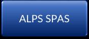 alps-spa-filter-elements-rec-warehouse.png