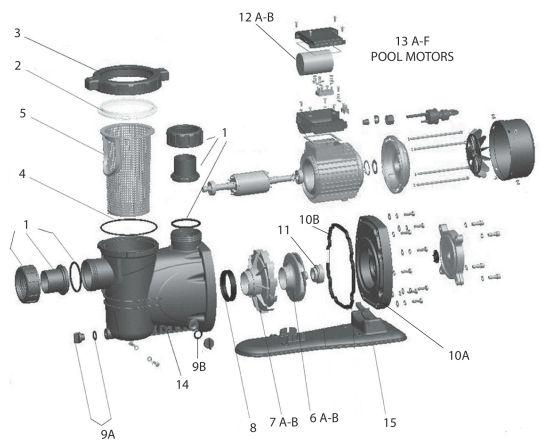 aqua-pro-pump-parts.jpg