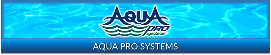 aqua-pro-systems-filters-pump-parts-subcategory-header.png