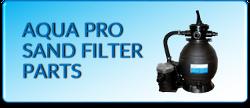 aqua-pro-systems-sand-filter-parts.png