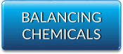 balancing-chemicals-rec-warehouse.png