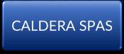 caldera-spa-filter-elements-rec-warehouse.png