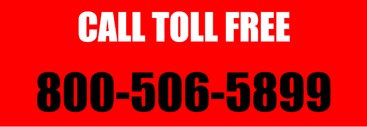 call-toll-free.png