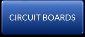 circuit-boards-dreammaker-rec-warehouse.png