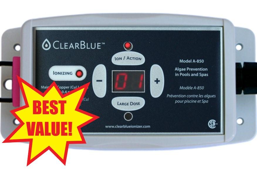 clearblue-burst-best-value.jpg