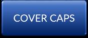 cover-caps-spa-hottub-accessories-rec-warehouse.png