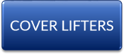 cover-lifters-spa-hottub-accessories-rec-warehouse.png