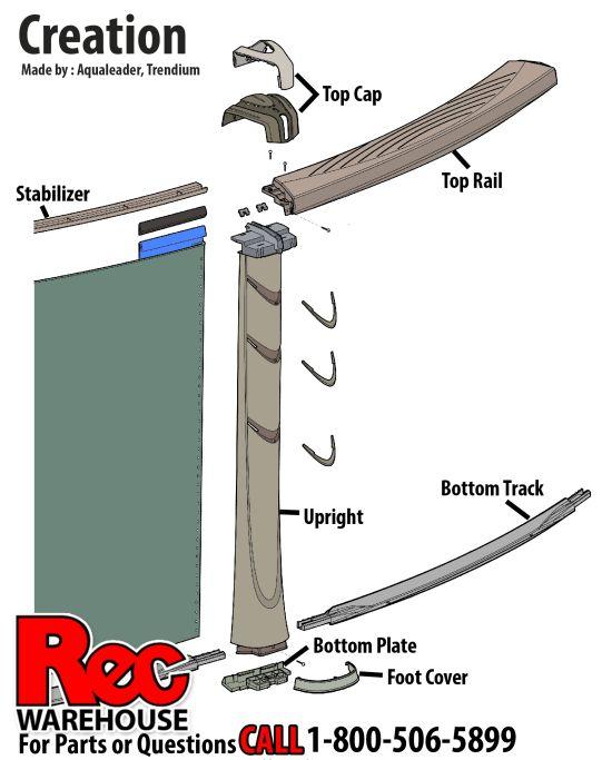 creation-parts-diagram-550.jpg