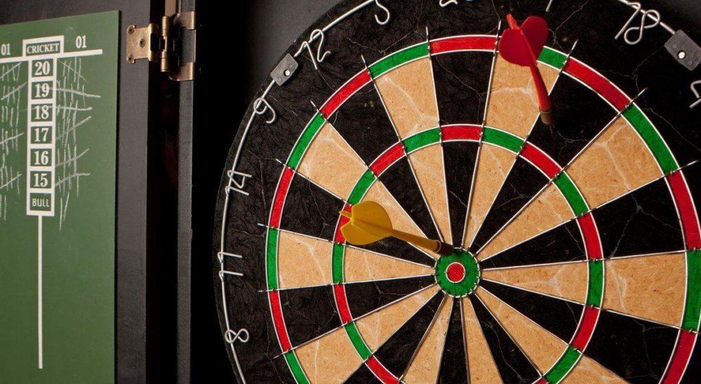 darts-rec-2.jpg
