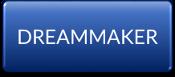 dreammaker-spa-filter-elements-rec-warehouse.png