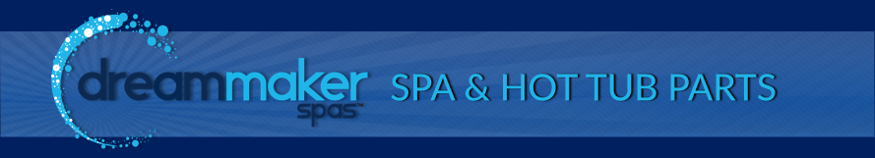 dreammaker-spa-hottub-parts-subcategory-header.png