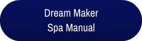 dreammaker-spa-manual-1-.png