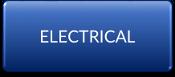 electrical-dreammaker-rec-warehouse.png