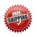free-shipping-logo-120x120.png