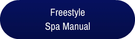 freestyle-spa-manual.png
