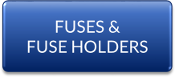 fuses-fuse-holders-dreammaker-electrical-rec-warehouse.png