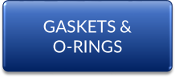 gaskets-o-rings-dreammaker-spa-plumbing-parts-rec-warehouse.png