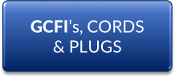 gcfi-s-cords-plugs-dreammaker-electrical-rec-warehouse.png