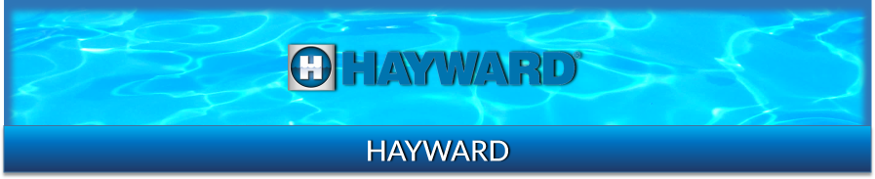 hayward-filters-pump-parts-subcategory-header.png