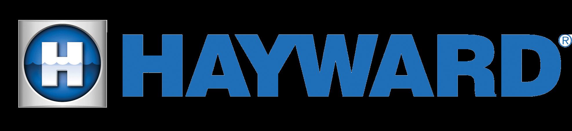 hayward-logo-blk-impact.png