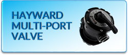 hayward-multi-port-valve-filters-pump-parts.png