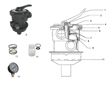 hayward-multiport-valve-parts-pump-parts.jpg