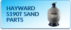 hayward-s190t-sand-parts.png