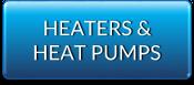 heaters-pumps-pool-equipment-rec-warehouse.png