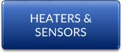 heaters-sensors-dreammaker-electrical-rec-warehouse.png